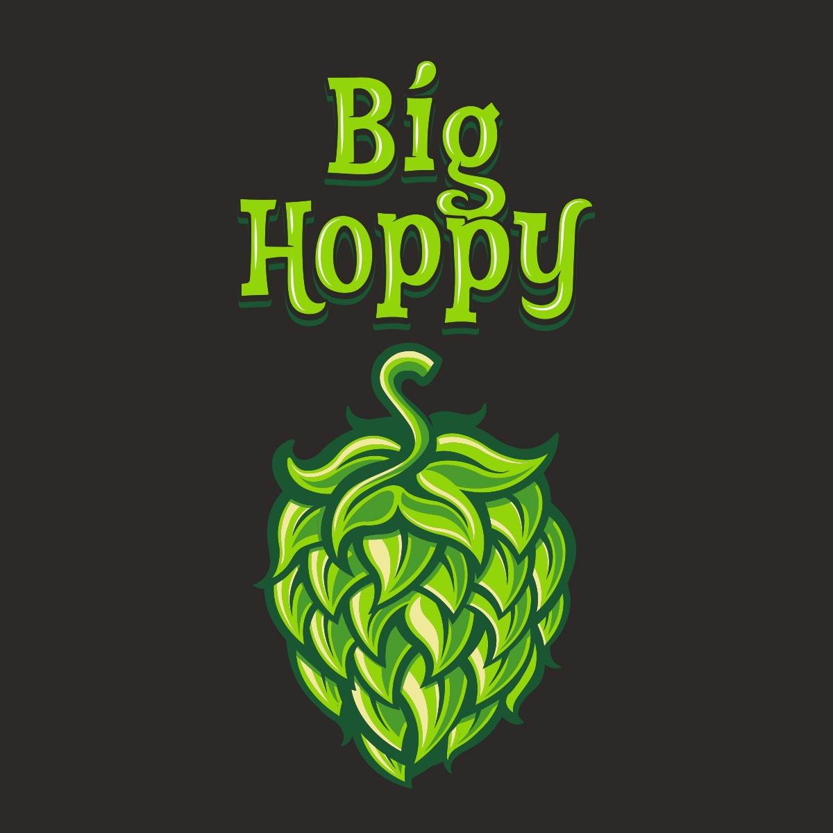 Big Hoppy