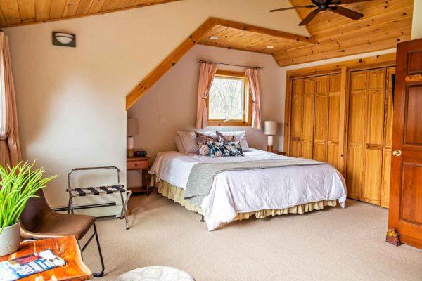 Lawson's Finest Airbnb