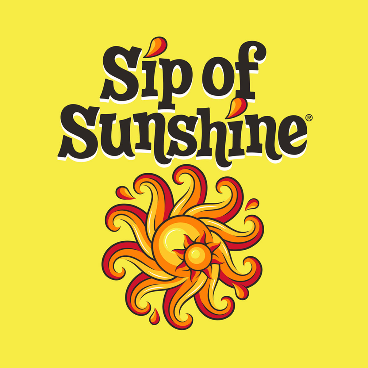 Sip of Sunshine - IPA